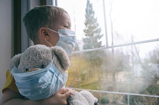 小寶貝感冒照護全攻略