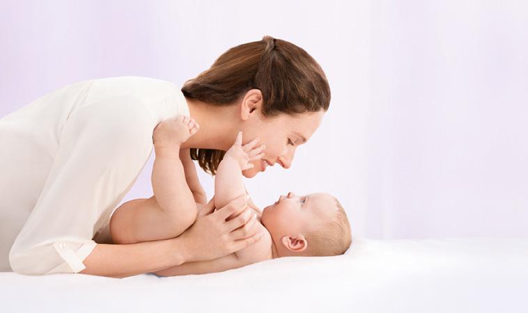 1預防 2舒緩 3修護     媽媽必學,預防紅屁屁全攻略