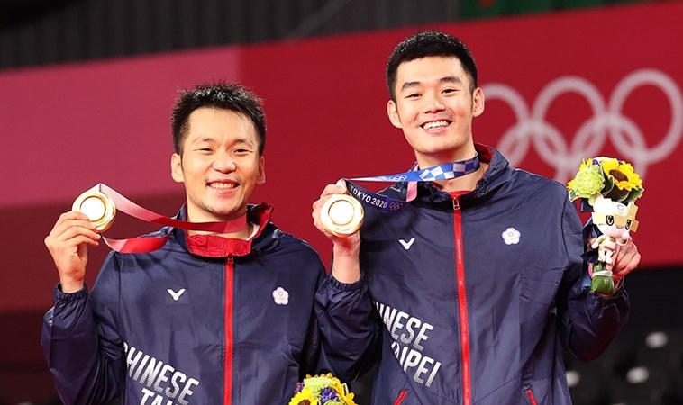 東京奧運激發全台運動熱!從「運動習慣」看出你內心真實個性!