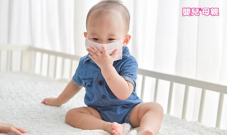 孩子上幼兒園後每天都生病?原因是這個