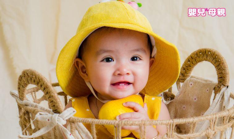 【育兒分享】寶寶好口腔!刷牙習慣如何從小養成?!