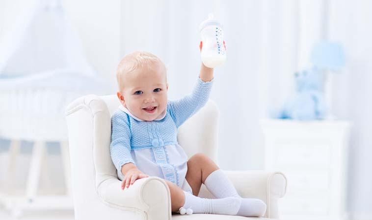 小兒科醫師爸爸也選S-26金幼兒樂!      S-26金幼兒樂不添加蔗糖      成分中的乳糖是關鍵好糖!