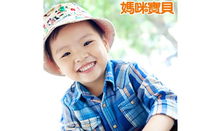 嬰幼兒牙齒照護關鍵