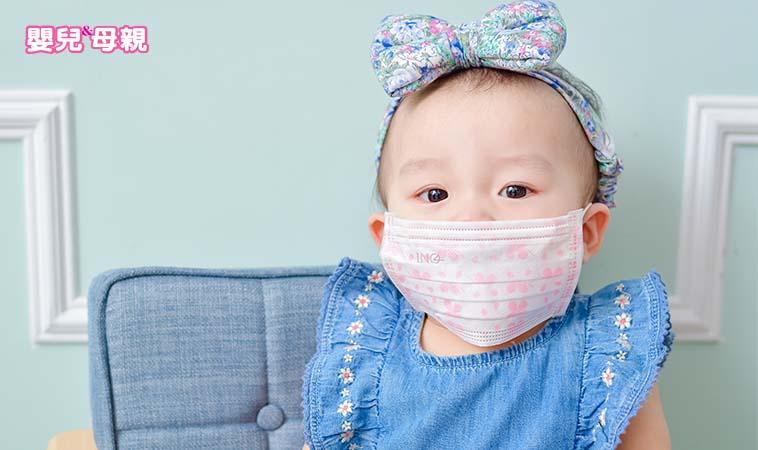 感冒打針比較快好嗎?醫師來解迷思
