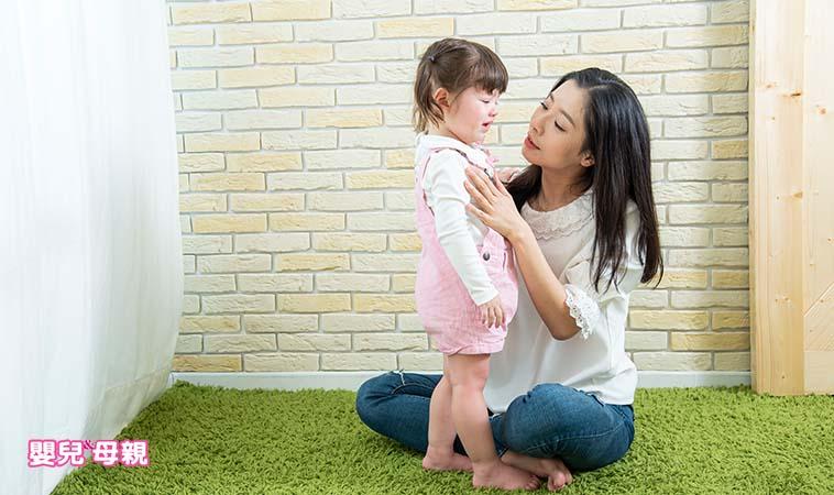 孩子不是教一次就會,而是需要反覆練習才會