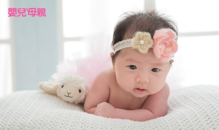 如何照顧新生兒?9個網路熱搜關鍵問題!