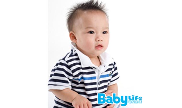 5原因+1撇步+2方法<br>解決寶寶脹氣