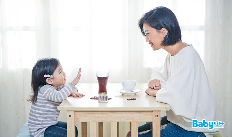 哺乳媽咪、青春期前孩子都要遵守!與「咖啡因」保持距離