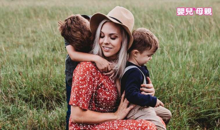 4招,幫孩子克服依賴