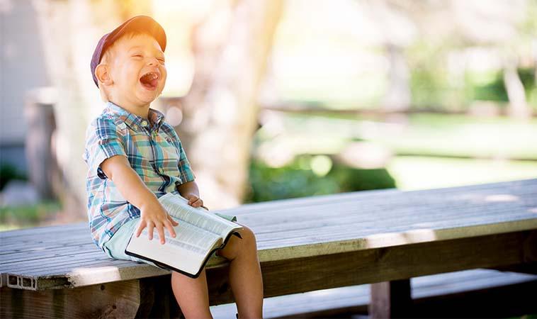 寶貝要上幼兒園,爸媽、老師心情處境大不同