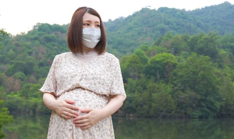 篩檢超載,臨盆孕婦怎麼辦?醫籲:開放診所自行採檢