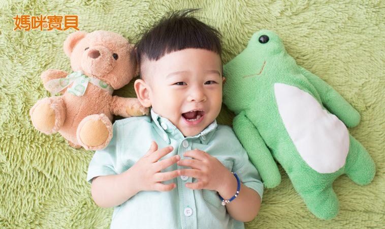 對孩子實施差別待遇!9種類型人格教養法