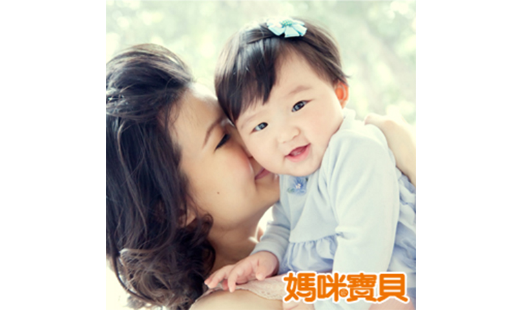 產後媽咪泌乳營養指南