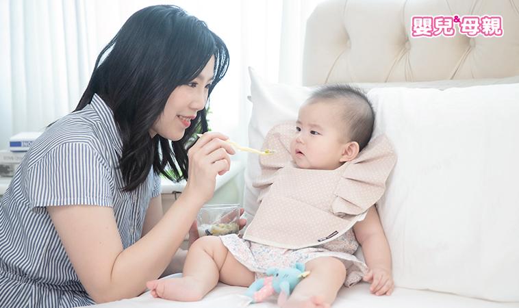 13種新生兒哺育用品採購指南!新手爸媽快筆記