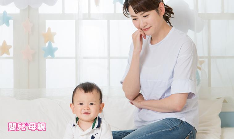寶寶也可能罹癌?9個必知的正確觀念!