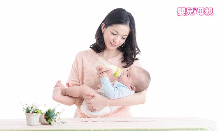 給沒辦法哺餵母奶媽媽的衷心建議