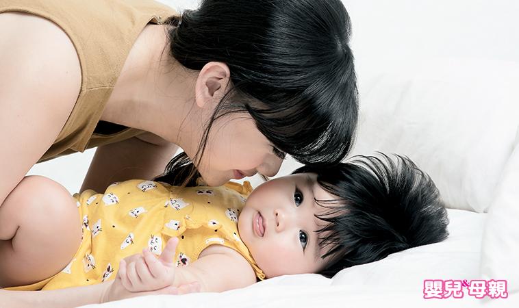 建立3個睡前儀式,不怕孩子半夜不睡