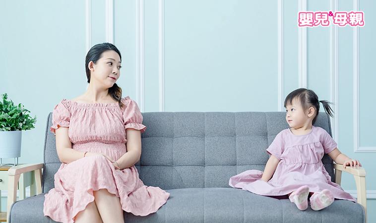 8個寶貝上幼兒園的必問QA,幫爸媽解惑不頭痛!