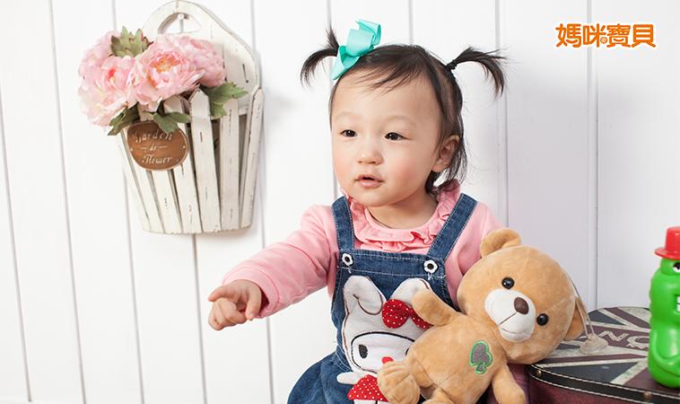 寶寶有B型肝炎?慎防7種小兒慢性病