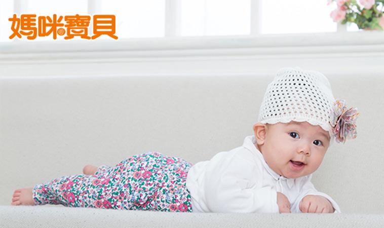 促進五感發育,教出優質寶寶