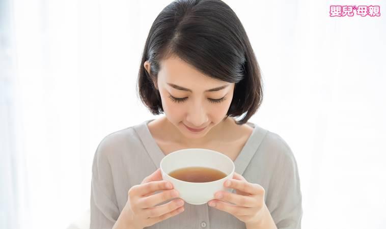 「生化湯」怎麼喝?小心誤觸地雷,這樣喝對才有用!