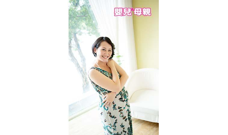 妊娠高血壓和將來的心血管疾病有關