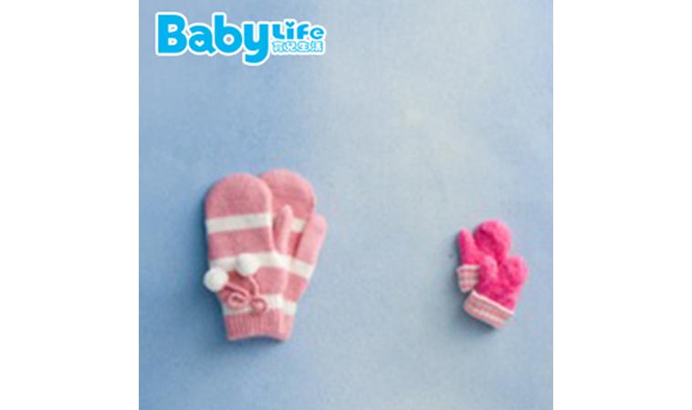 寶寶是「安靜」or「自閉」?