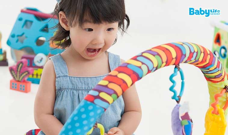 當心〜食品包裝、玩具、家具…可能含塑化劑,塑化劑可能降低兒童智商!