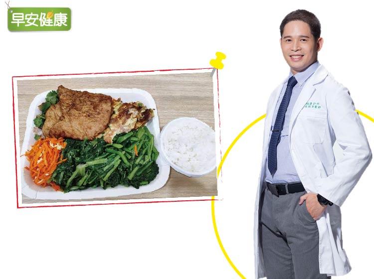 三鐵醫師實證:間歇斷食法+這2招,控制體重不易胖!