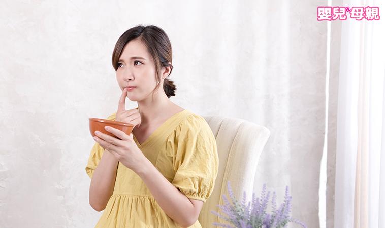 小心!孕期營養補過頭,寶寶恐早產或難產