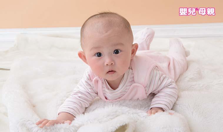 錯誤:用不同器具給幼兒服用糖漿及液體藥物