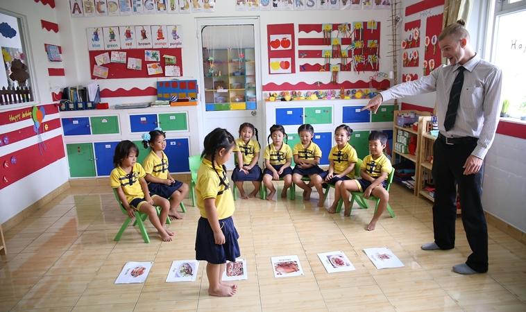 【懶人包】全台公私立幼兒園學費補助,一次看懂!