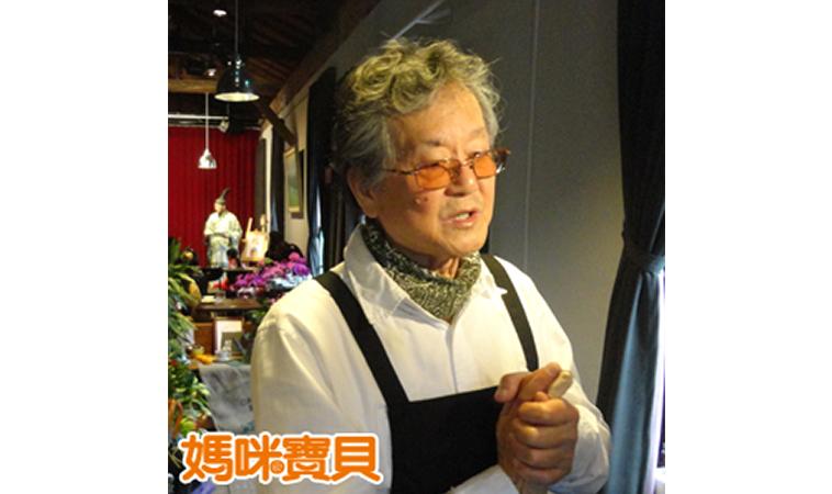 國寶級文學大師 黃春明