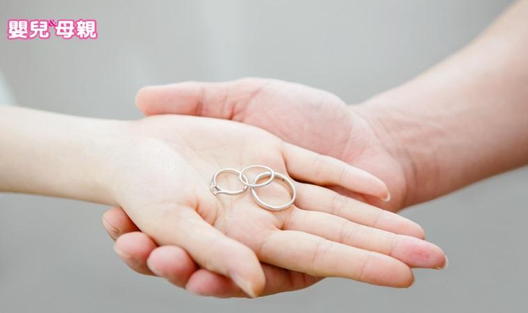 婚後5年感覺倦了?專家:愛情是場耐力賽,越努力越保鮮!