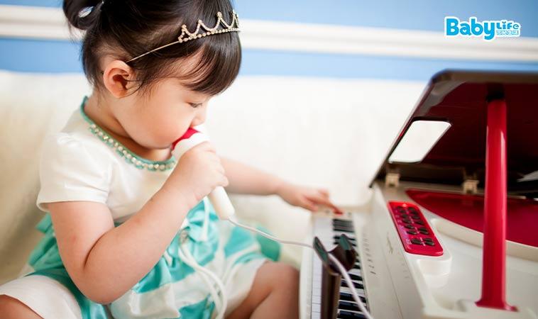 養孩子不是養學歷,是養能力、養耐力!