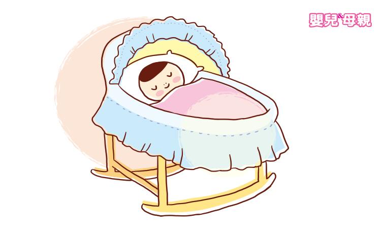 防範冬季嬰兒猝死危機
