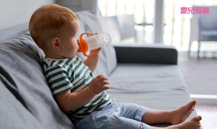 網路流傳嬰幼兒餵藥法!有用嗎?醫師提醒用藥原則