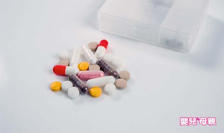 發燒時該吃退燒藥嗎?會不會降低免疫力?