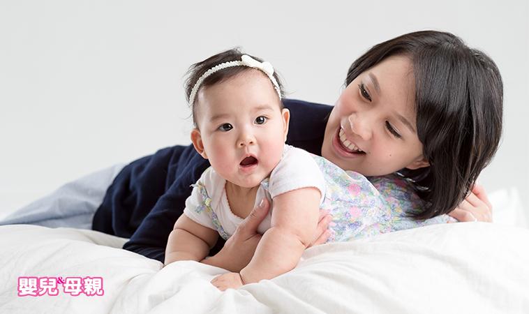 安全型、焦慮型、害怕逃避型、忽略逃避型:4種依附型態 決定母女關係好or壞