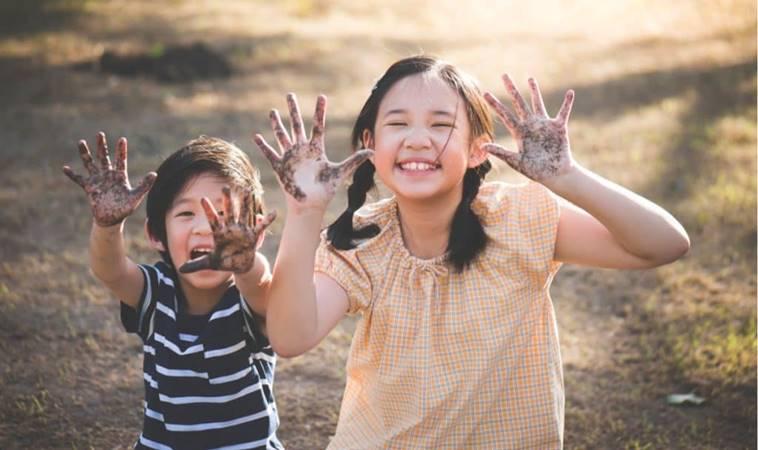 你所記得的童年很可能不是真的!兒時記憶從7歲開始忘