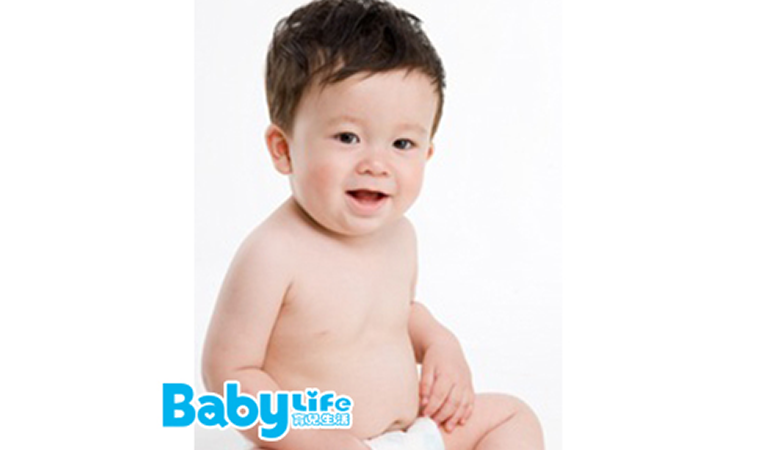 愛兒10大準則-防範兒童意外事故傷害