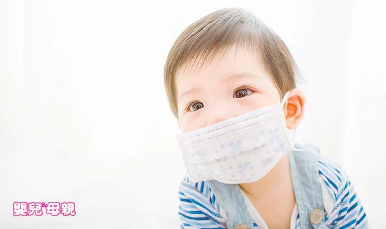 止咳藥水非萬能,嬰幼兒千萬別亂用