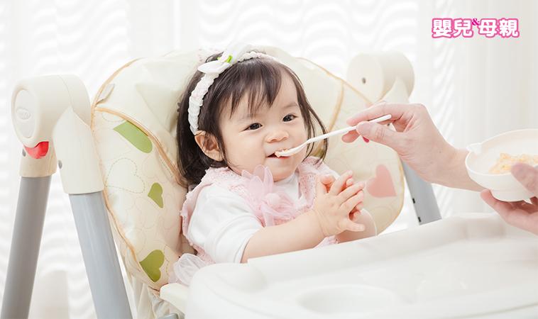 兒童患胃食道返流會引起呼吸道症狀