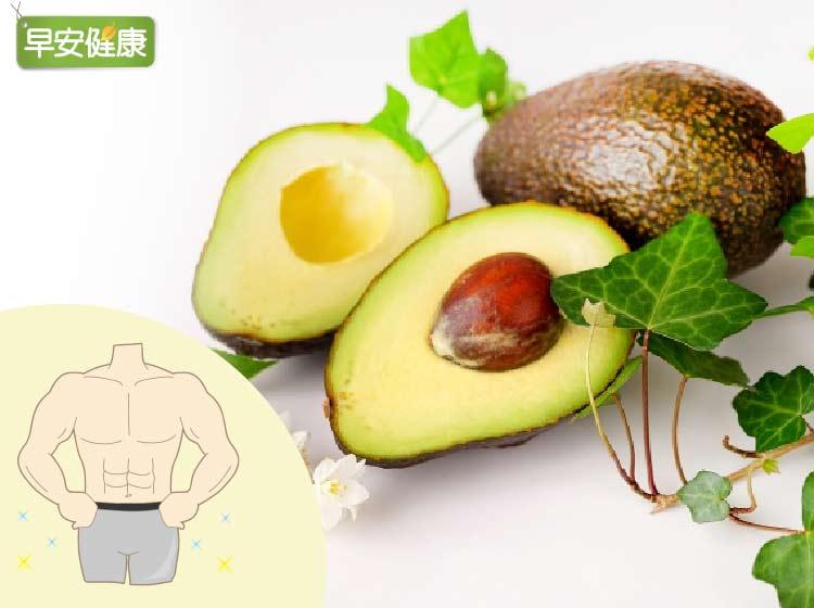 長肌肉不能只靠蛋白質!還有3種食物也必吃
