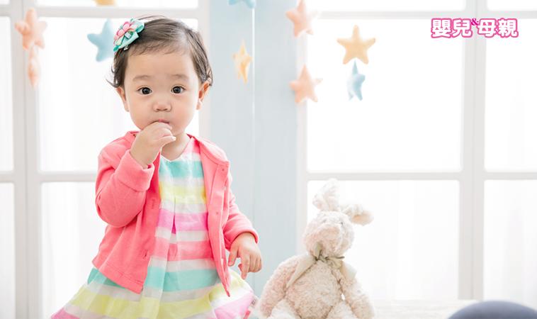 流感威脅不減 寶寶感冒慎防這些食物