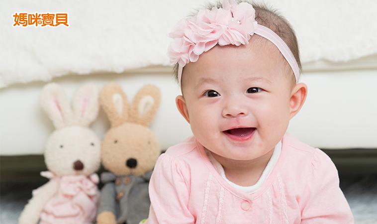 寶寶拉肚子4大警訊!醫療處置+居家照護+事前預防這樣做