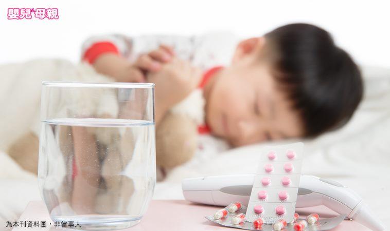 爺奶傳染武漢肺炎給4歲孫!家長必學福原愛超強防疫法