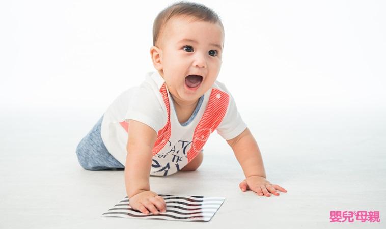 「嬰兒式攻擊」你中招過嗎?戳眼睛、拉頭髮、摳嘴巴,專家教你破解妙招!
