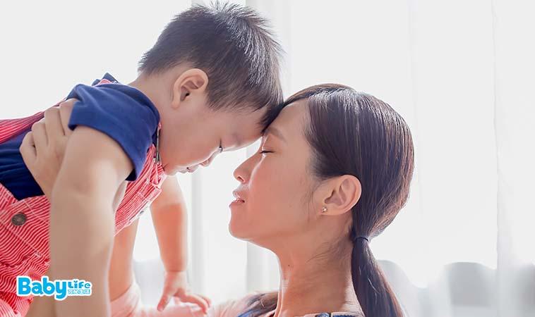 指甲、鼻子、耳朵、眼睛、口腔,寶寶身體小部位的清潔護理術