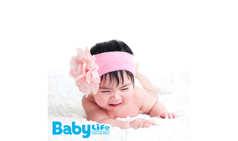 戰勝早產兒常見疾病